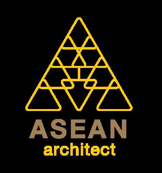 asean-architect