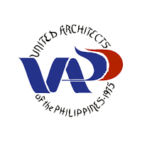 uap-logo3