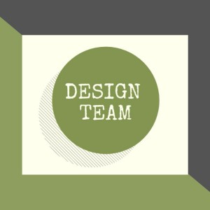 DESIGN TEAM-STORY_10MAY2020-1