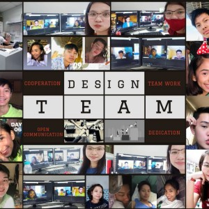 DESIGN TEAM-STORY_10MAY2020-15