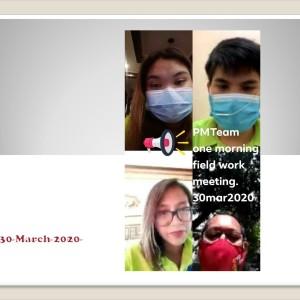 E-Announcement on 27 April 2020 (Monday)-11
