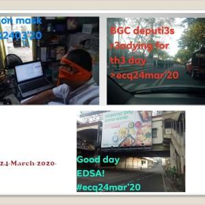 E-Announcement on 27 April 2020 (Monday)-9