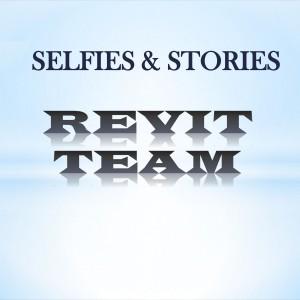 REVIT TEAM SELFIE AND SHORT STORY-26