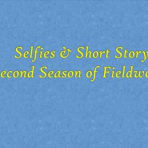 SIR LITO SELFIES&SHORT STORY-01