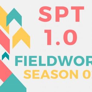 SPT 1.0_SELFIES & SHORT STORIES-1