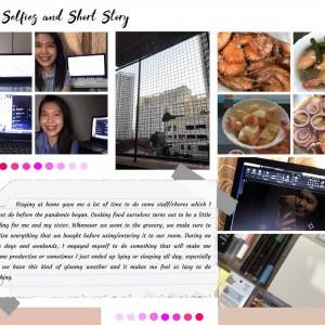 SPT 1.0_SELFIES & SHORT STORIES-4