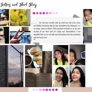 SPT 1.0_SELFIES & SHORT STORIES-5